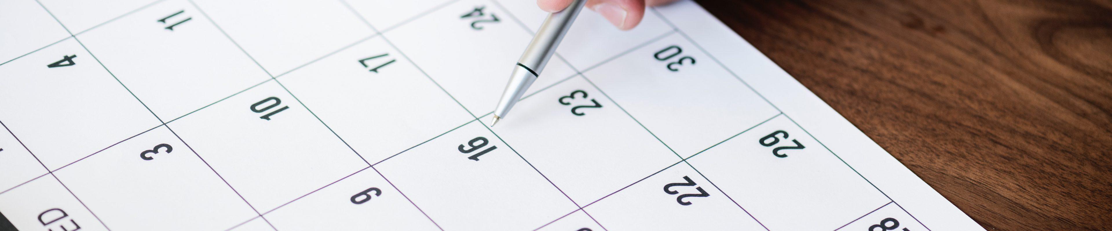 Sie benötigen schnell einen Termin zur Beratung oder für psychologische Hilfe? Sie wollen keine langen Wartezeiten? Entlastende Gespräche werden kurzfristig angeboten.